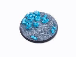 Crystal Field Bases - 60mm 1