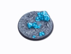 Crystal Field Bases - 60mm 2