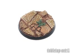Lizard City Miniaturen Bases