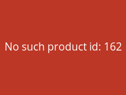 Giant Boar Set
