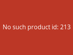 Boxes and Barrels - Set 2 (20)