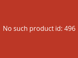 Trench Warfare Bases - Starter DEAL Round Lip (25-5-4)