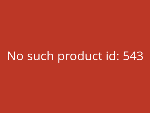 Crystal Field Bases - Starter DEAL RL